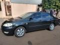 120_90_toyota-corolla-sedan-seg-1-8-16v-auto-flex-07-08-2-5