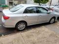 120_90_toyota-corolla-sedan-seg-1-8-16v-auto-flex-08-09-34-11
