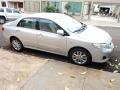 120_90_toyota-corolla-sedan-seg-1-8-16v-auto-flex-08-09-34-2