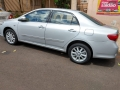 120_90_toyota-corolla-sedan-seg-1-8-16v-auto-flex-08-09-34-5