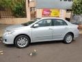 120_90_toyota-corolla-sedan-seg-1-8-16v-auto-flex-08-09-34-6