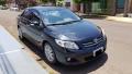 120_90_toyota-corolla-sedan-seg-1-8-16v-auto-flex-08-09-46-1