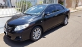120_90_toyota-corolla-sedan-seg-1-8-16v-auto-flex-08-09-46-4