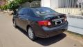 120_90_toyota-corolla-sedan-seg-1-8-16v-auto-flex-08-09-46-6