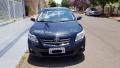 120_90_toyota-corolla-sedan-seg-1-8-16v-auto-flex-08-09-46-8