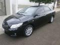 120_90_toyota-corolla-sedan-seg-1-8-16v-auto-flex-09-10-6-1