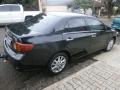 120_90_toyota-corolla-sedan-seg-1-8-16v-auto-flex-09-10-6-3