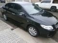 120_90_toyota-corolla-sedan-seg-1-8-16v-auto-flex-09-10-6-4