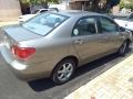 120_90_toyota-corolla-sedan-xei-1-8-16v-02-03-15-3