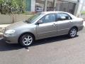 120_90_toyota-corolla-sedan-xei-1-8-16v-02-03-15-6