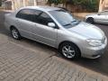 120_90_toyota-corolla-sedan-xei-1-8-16v-aut-03-04-71-2