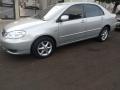 120_90_toyota-corolla-sedan-xei-1-8-16v-aut-03-04-71-5