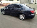 120_90_toyota-corolla-sedan-xei-1-8-16v-aut-07-07-66-2