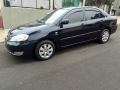 120_90_toyota-corolla-sedan-xei-1-8-16v-aut-07-07-66-6