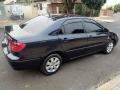 120_90_toyota-corolla-sedan-xei-1-8-16v-aut-07-07-66-8