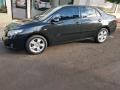 120_90_toyota-corolla-sedan-xei-1-8-16v-flex-08-09-50-1
