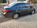 120_90_toyota-corolla-sedan-xei-1-8-16v-flex-08-09-50-3