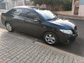 120_90_toyota-corolla-sedan-xei-1-8-16v-flex-08-09-50-4
