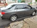 120_90_toyota-corolla-sedan-xei-1-8-16v-flex-aut-09-10-325-4