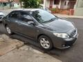 120_90_toyota-corolla-sedan-xei-1-8-16v-flex-aut-09-10-325-5