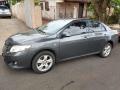 120_90_toyota-corolla-sedan-xei-1-8-16v-flex-aut-09-10-325-7