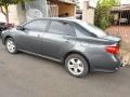 120_90_toyota-corolla-sedan-xei-1-8-16v-flex-aut-09-10-325-9