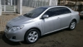120_90_toyota-corolla-sedan-xei-1-8-16v-flex-aut-10-10-78-1