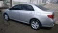 120_90_toyota-corolla-sedan-xei-1-8-16v-flex-aut-10-10-78-2