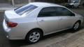 120_90_toyota-corolla-sedan-xei-1-8-16v-flex-aut-10-10-78-3