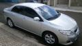 120_90_toyota-corolla-sedan-xei-1-8-16v-flex-aut-10-10-78-4