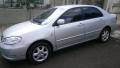 120_90_toyota-corolla-sedan-xli-1-6-16v-aut-06-06-24-1