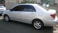120_90_toyota-corolla-sedan-xli-1-6-16v-aut-06-06-24-2
