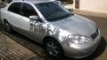 120_90_toyota-corolla-sedan-xli-1-6-16v-aut-06-06-24-3