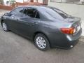 120_90_toyota-corolla-sedan-xli-1-8-16v-flex-aut-09-10-11-2