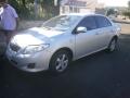 120_90_toyota-corolla-sedan-xli-1-8-16v-flex-aut-11-11-1