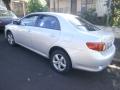 120_90_toyota-corolla-sedan-xli-1-8-16v-flex-aut-11-11-2