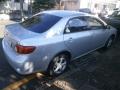 120_90_toyota-corolla-sedan-xli-1-8-16v-flex-aut-11-11-3