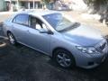 120_90_toyota-corolla-sedan-xli-1-8-16v-flex-aut-11-11-4