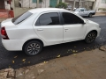 120_90_toyota-etios-sedan-xls-platinum-1-5-flex-15-15-6-2