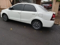 120_90_toyota-etios-sedan-xls-platinum-1-5-flex-15-15-6-3