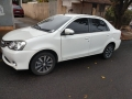 120_90_toyota-etios-sedan-xls-platinum-1-5-flex-15-15-6-4