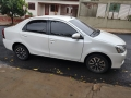 120_90_toyota-etios-sedan-xls-platinum-1-5-flex-15-15-6-5