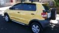 120_90_volkswagen-crossfox-1-6-flex-08-09-75-2