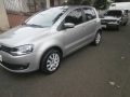 120_90_volkswagen-fox-1-0-vht-total-flex-4p-13-13-25-1