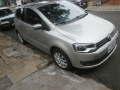 120_90_volkswagen-fox-1-0-vht-total-flex-4p-13-13-25-2