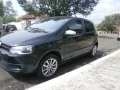 Volkswagen Fox 1.6 VHT Rock in Rio (Flex) - 13/14 - 37.000