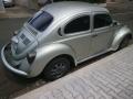 120_90_volkswagen-fusca-1600-85-85-2-3