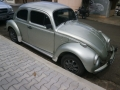 120_90_volkswagen-fusca-1600-85-85-2-4