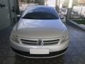 Volkswagen Gol 1.0 (G5) (flex) - 09/10 - 20.990