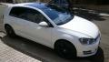 120_90_volkswagen-golf-1-4-tsi-bluemotion-technology-highline-14-15-11-4